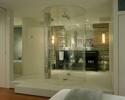 master bathroom vanities houzz