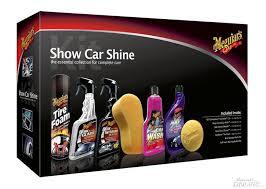 target breakroom forum black friday off meguiars show car shine kit 20 at target page 3