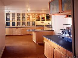 exquisite snapshot of great flooring for kitchen pertaining to