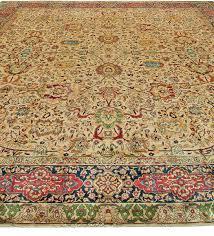 antique turkish sivas carpet bb1683 by doris leslie blau