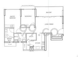 eco floor plans eco condo prices reviews property 99 co