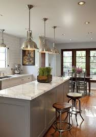 kitchen lighting island 10 lessons i ve learned from industrial kitchen lights