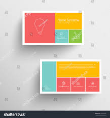 easy to use home design app user interface recipe card tunnelvisie