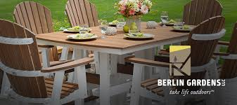 Rent To Own Patio Furniture Spring Shed Extravaganza Woodtex