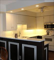 mid century modern kitchen remodel ideas kitchen 10x10 kitchen design island stove top black and white