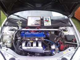 chrysler sebring engine turbo on chrysler images tractor service