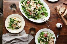 Good Salad For Thanksgiving Salad A Safe Space For Playing With Your Food Salad Beet Salad