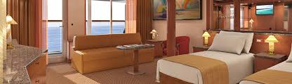 carnival cruise suites floor plan carnival elation elation cruise ship carnival cruise line