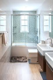 narrow bathroom designs appmon