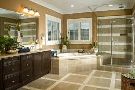 cost to remodel a bathroom tile installation costs average cost of