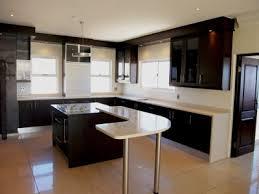 Kitchen Design South Africa Kitchen Designs South Africa Kitchen Design Ideas