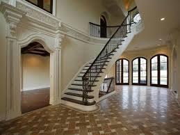 Victorian Interior 15 Best Victorian Seph House Images On Pinterest Victorian