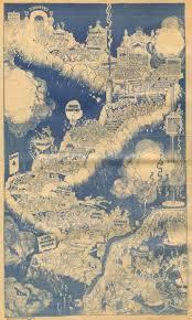 Judgemental Austin Map by 51 Best Judgemental Maps Images On Pinterest Funny Stuff