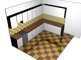 Free 3d Kitchen Design Kitchen Design Software Download Inspiring 10 Free To Create An