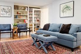 home decor carpet pixie decor interior design and decoration ideas