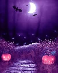 halloween scenery background online buy grosir halloween foto from china halloween foto penjual
