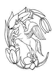 coloring pages free coloring unicorn coloring