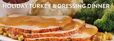 denny s thanksgiving dinner menu 2015 hours near me locations