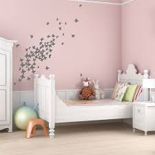 marvelous Cool Butterfly Room Decor Ideas 84 About Remodel Small