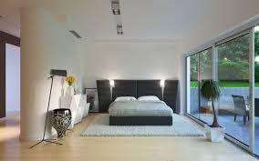 renovation chambre rénovation de chambre à coucher à lyon rénovation intérieure de