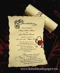 invitation quotes for wedding top collection of quotes for wedding invitations theruntime
