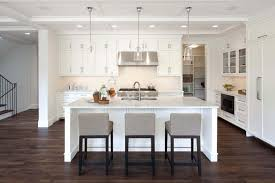 white kitchen islands kitchen islands kitchen bar stool ideas lovely stools design