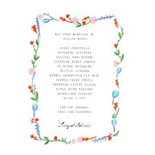wedding wishes list greeting cards wedding wishes best congratulations message for