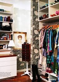 a 400 square foot closet swoon as featured in the feb u002707 issue