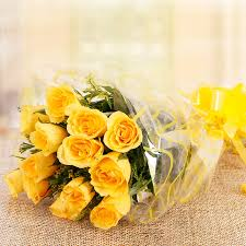 Order Flowers Online Order Flowers Online Buy Gift Flowers Online Flower Shop