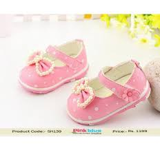 buy boots shoo india baby shoes buy footwear for in india at best price