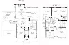 large bungalow house plans 100 cottage bungalow house plans craftsman u0026 bungalow