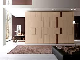 Home Design 2016 Trends Bathroom Wardrobe Designs Glamorous Modern Wardrobes Trend Home