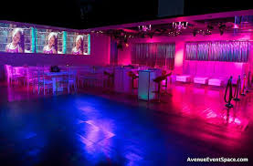 sweet 16 venues in nj bat mitzvah lounge led furniture new jersey exquisite caterers