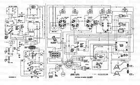 briggs u0026 stratton power 9801 3 generac exl portable generator