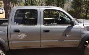 Chp Code 1141 by Reward Offered For Dirt Bike Riding Men Suspected Of Shotgunning