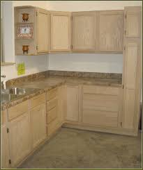 Lowes Kitchen Classics Cabinets Kitchen Lowes Arcadia Cabinets Reviews Cheyenne Saddle Cabinets