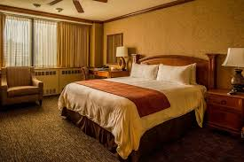 model home interiors clearance center hotel captain cook 2017 room prices deals reviews expedia