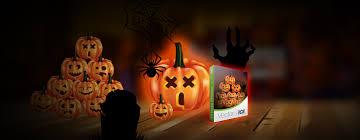 halloween freebie include halloween themes in graphic design vectorvice