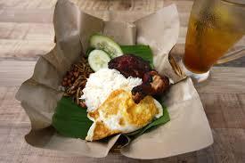 the 10 best restaurants in kuala lumpur malaysia
