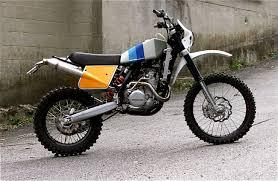 new motocross bikes motocross action magazine mxa u0027s weekend news round up dean ferris