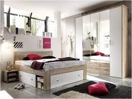 komplettes schlafzimmer g nstig schlafzimmer günstig komplett schlafzimmer