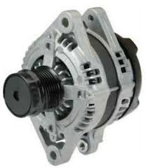 alternator for toyota camry 2007 alternator toyota camry 3 5l 2007 2008 2009 2010 07 08 09 10