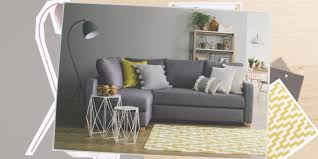 small space solutions for your living room
