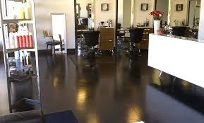 commercial flooring citadel floor finishing systems