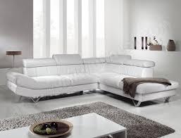 ub design canapé canapé tissu ub design révolution angle droit blanc pas cher