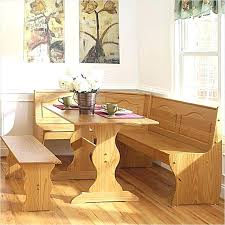 Dining Room Bench Sets Corner Dining Table Corner Dining Table And Bench Set Room With