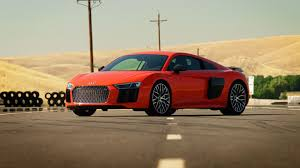future audi r8 the wailing engine of the audi r8 plus is the best sound you u0027ll