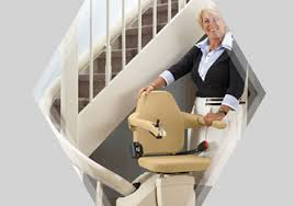 stairlifts u0026 ramps new jersey nj installations u0026 products