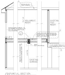 100 minimum basement ceiling height basement remodeling in