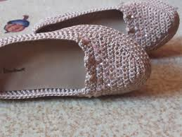 wedding shoes cork wedges shoes platform shoes cork shoes crochet shoes